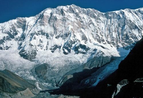 Klein Dávid megerősítette: feljutott az Annapurna csúcsra