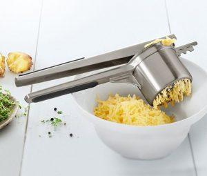 krumplinyomó