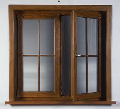 Minőségi ablak